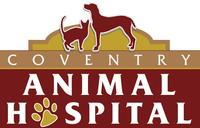 Ludwigs Corner Veterinary Hospital Logo